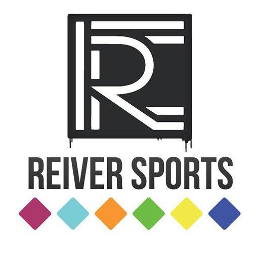 Reiver Sports